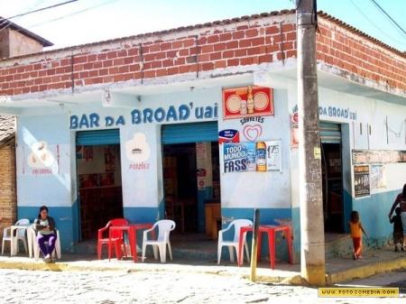 bar-minero