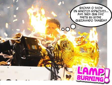 efeito-burning-curintia1