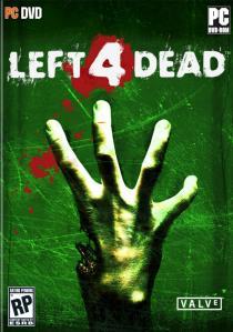 left-4-dead-cover-pc