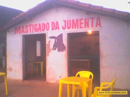 mastigado-da-jumenta_1