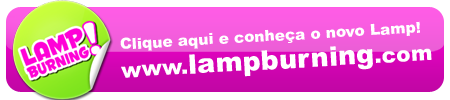 NOVO LAMP