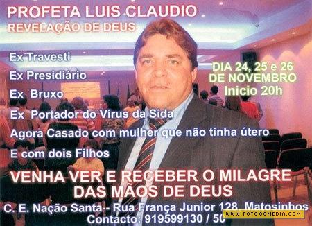 profeta-luis-claudio_1