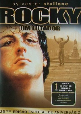 rocky_1_brasilian-cdcovers_cc-front