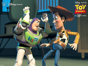 toy-story_01