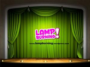 wallp_lamp 01