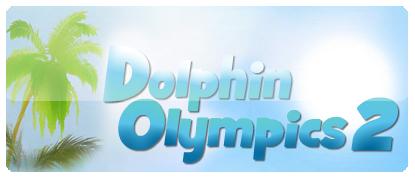 dolphin LMAP