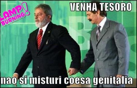 gentalia1