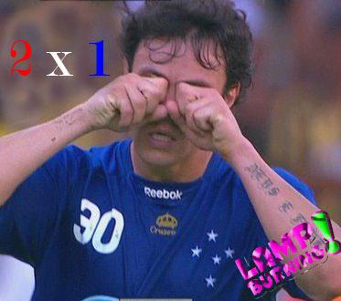 kleber_chorão 2x1