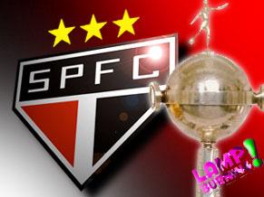 SP Libertadores copy