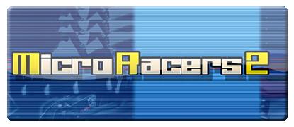 micro racert