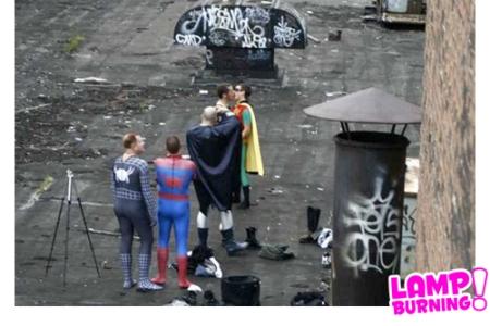 sala-da-justiça-gay